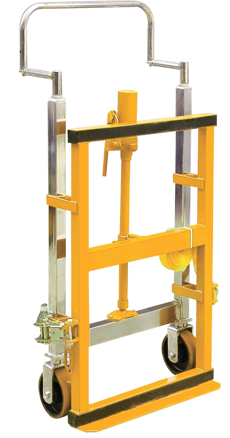 Anther Ladder george taylor & company : furniture movers fm180b