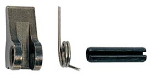 Grade 8 Spare Locking System Kits for Self Locking Hooks