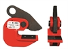 GT Horizontal Plate Lifting Clamp GQ Type